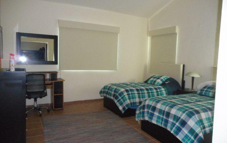 Foto de casa en renta en, residencial lagunas de miralta, altamira, tamaulipas, 1757568 no 12