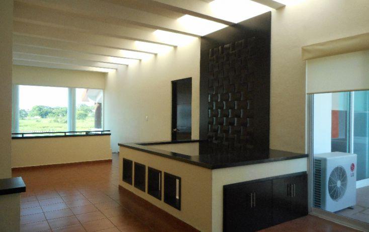 Foto de casa en renta en, residencial lagunas de miralta, altamira, tamaulipas, 1757568 no 13