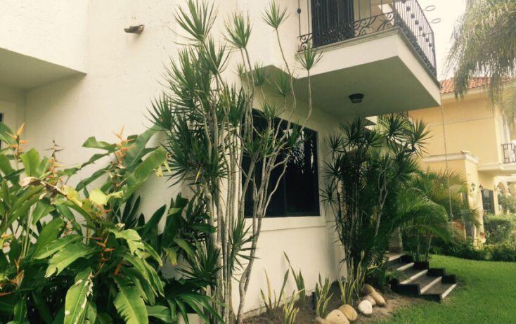 Foto de casa en renta en, residencial lagunas de miralta, altamira, tamaulipas, 1757676 no 01