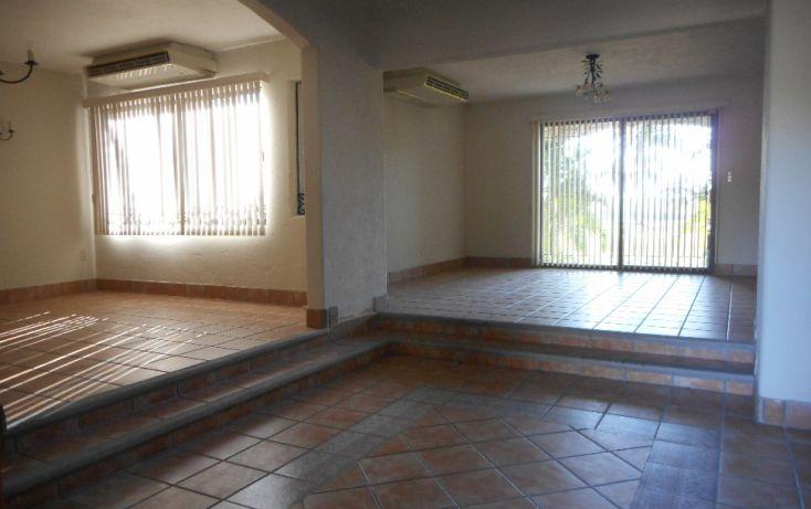 Foto de casa en renta en, residencial lagunas de miralta, altamira, tamaulipas, 1757676 no 02