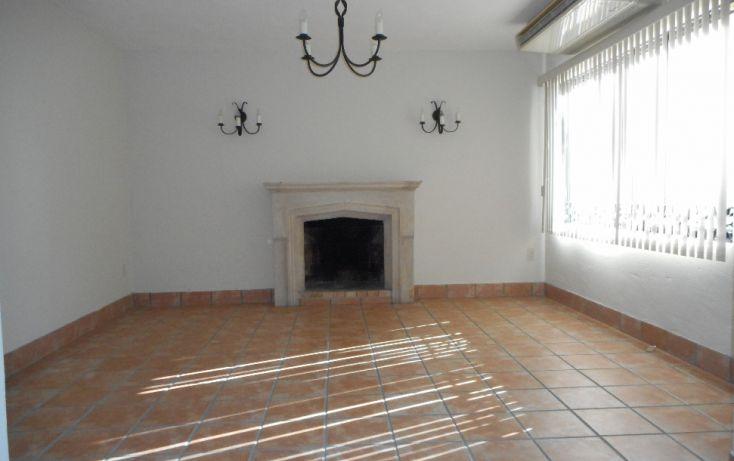 Foto de casa en renta en, residencial lagunas de miralta, altamira, tamaulipas, 1757676 no 03