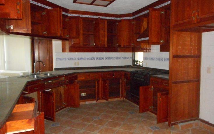 Foto de casa en renta en, residencial lagunas de miralta, altamira, tamaulipas, 1757676 no 04