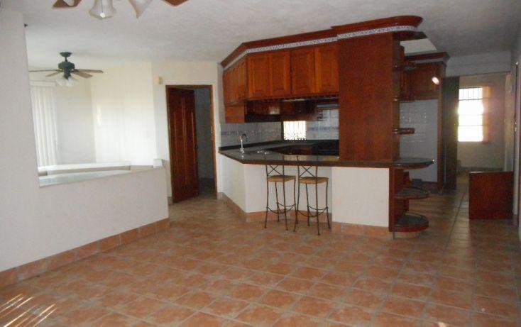 Foto de casa en renta en, residencial lagunas de miralta, altamira, tamaulipas, 1757676 no 05