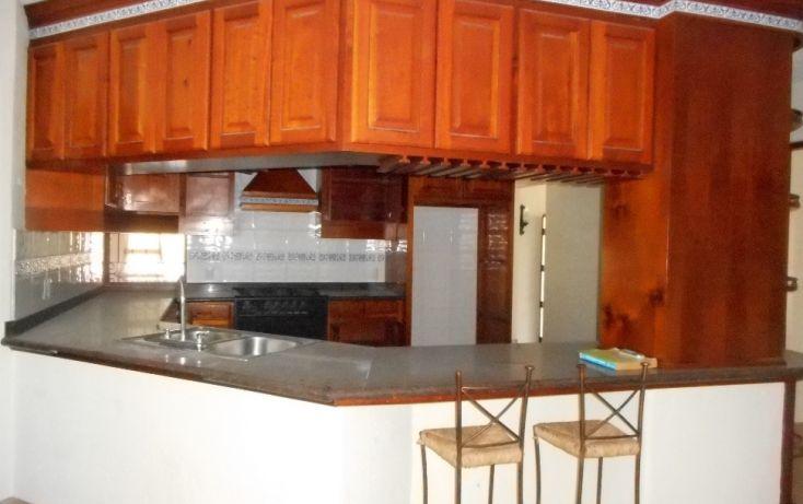 Foto de casa en renta en, residencial lagunas de miralta, altamira, tamaulipas, 1757676 no 06