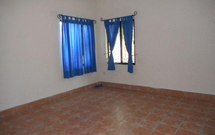 Foto de casa en renta en, residencial lagunas de miralta, altamira, tamaulipas, 1757676 no 07