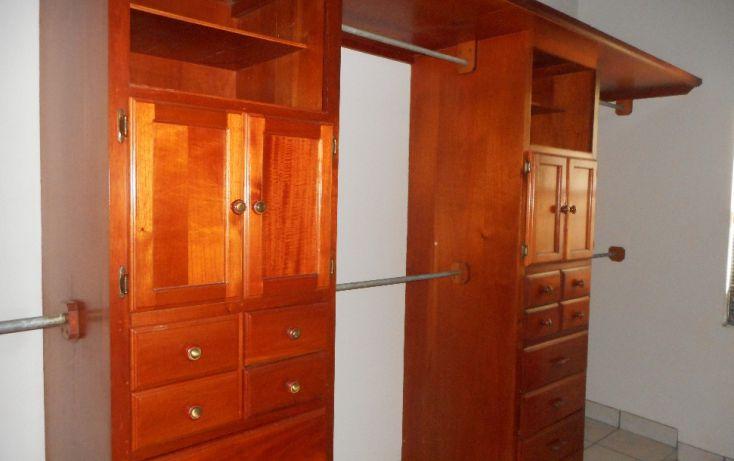 Foto de casa en renta en, residencial lagunas de miralta, altamira, tamaulipas, 1757676 no 08