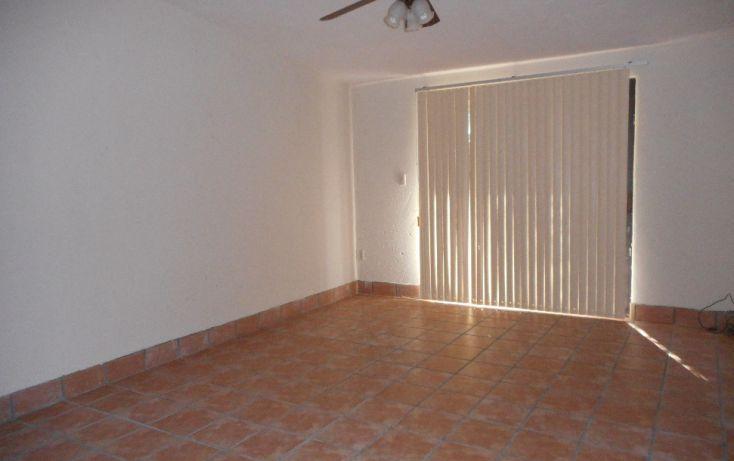 Foto de casa en renta en, residencial lagunas de miralta, altamira, tamaulipas, 1757676 no 09