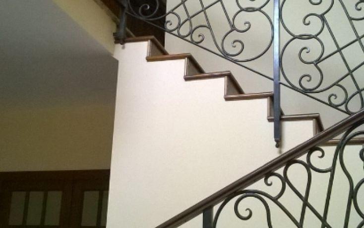 Foto de casa en venta en, residencial lagunas de miralta, altamira, tamaulipas, 1768750 no 01
