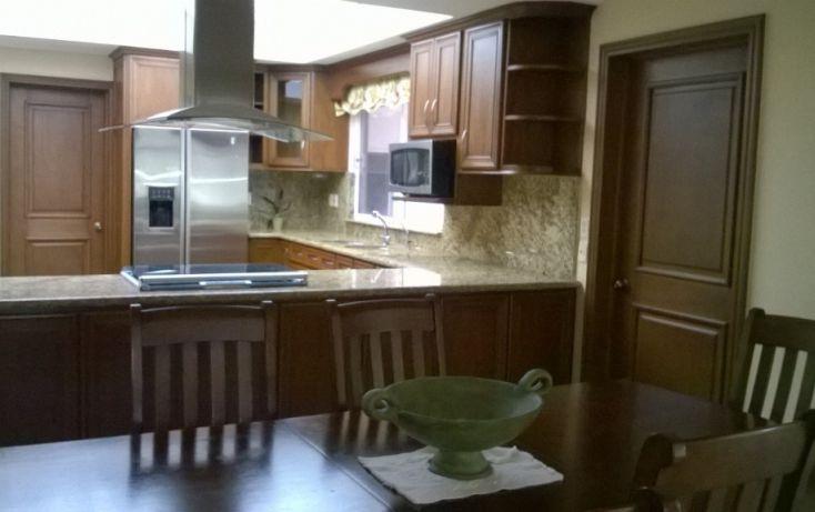 Foto de casa en venta en, residencial lagunas de miralta, altamira, tamaulipas, 1768750 no 02