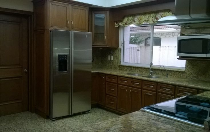 Foto de casa en venta en, residencial lagunas de miralta, altamira, tamaulipas, 1768750 no 03