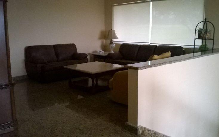 Foto de casa en venta en, residencial lagunas de miralta, altamira, tamaulipas, 1768750 no 04