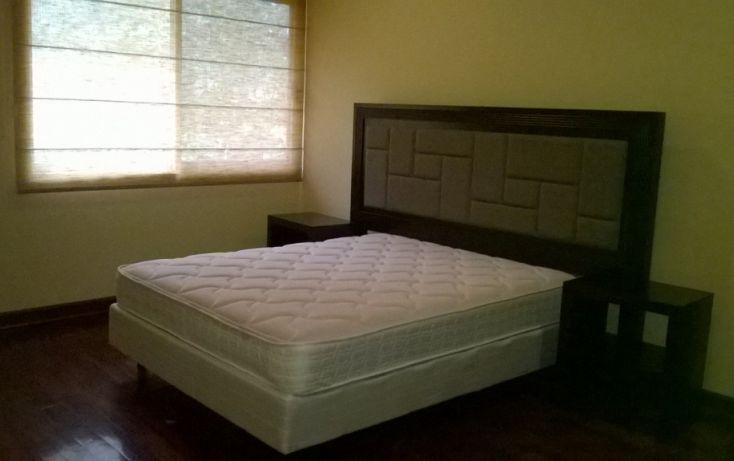 Foto de casa en venta en, residencial lagunas de miralta, altamira, tamaulipas, 1768750 no 05