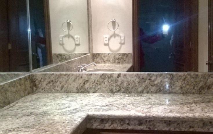 Foto de casa en venta en, residencial lagunas de miralta, altamira, tamaulipas, 1768750 no 06