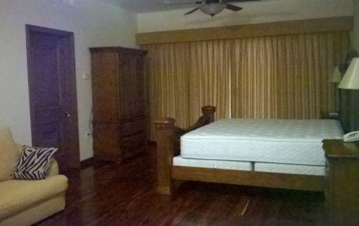 Foto de casa en venta en, residencial lagunas de miralta, altamira, tamaulipas, 1768750 no 07
