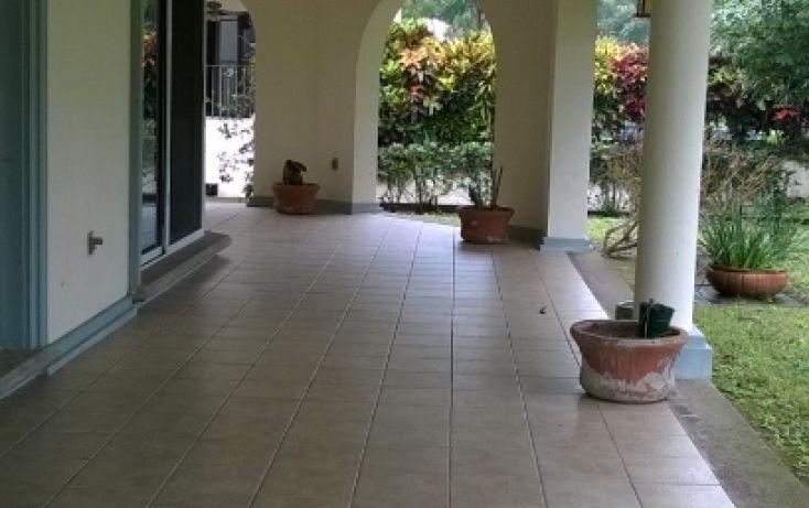 Foto de casa en venta en, residencial lagunas de miralta, altamira, tamaulipas, 1768750 no 08