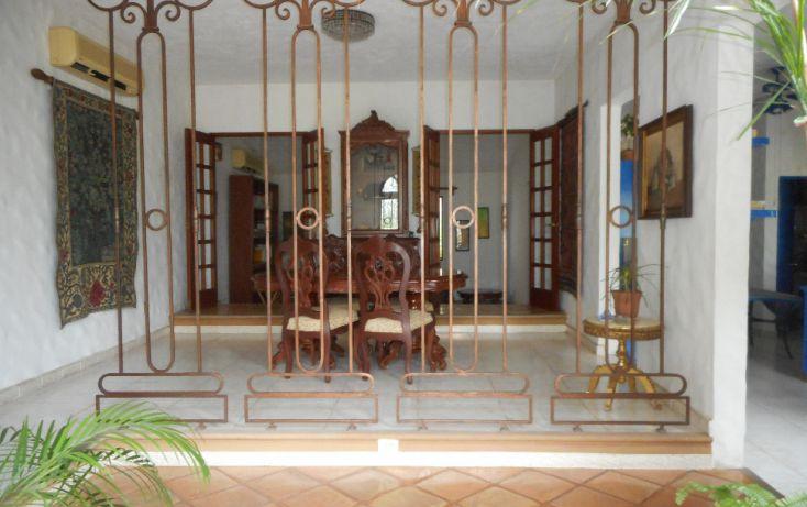 Foto de casa en venta en, residencial lagunas de miralta, altamira, tamaulipas, 1773286 no 02