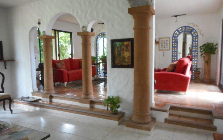 Foto de casa en venta en, residencial lagunas de miralta, altamira, tamaulipas, 1773286 no 03