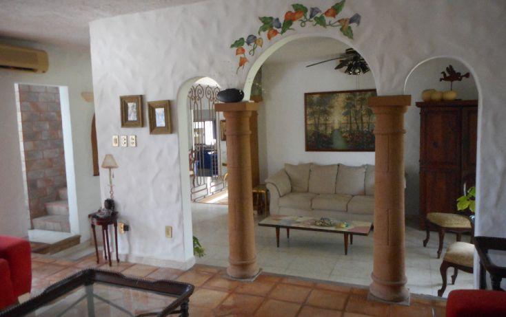 Foto de casa en venta en, residencial lagunas de miralta, altamira, tamaulipas, 1773286 no 04
