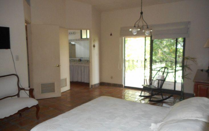 Foto de casa en venta en, residencial lagunas de miralta, altamira, tamaulipas, 1773286 no 05