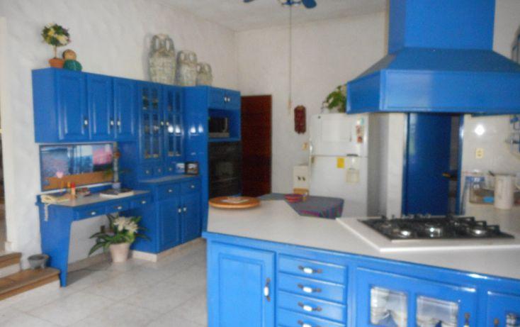 Foto de casa en venta en, residencial lagunas de miralta, altamira, tamaulipas, 1773286 no 06