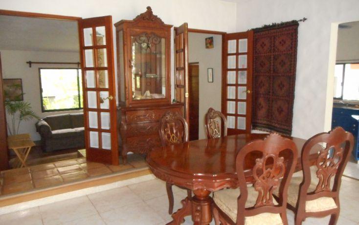 Foto de casa en venta en, residencial lagunas de miralta, altamira, tamaulipas, 1773286 no 07