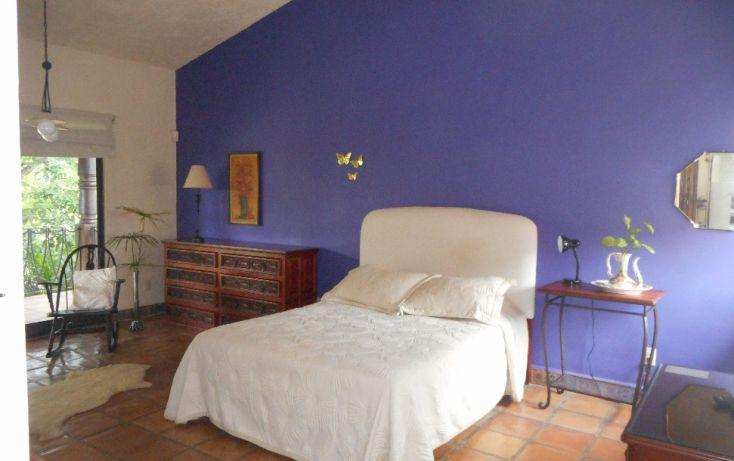Foto de casa en venta en, residencial lagunas de miralta, altamira, tamaulipas, 1773286 no 08