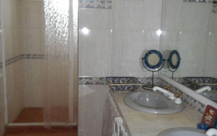 Foto de casa en venta en, residencial lagunas de miralta, altamira, tamaulipas, 1773286 no 09