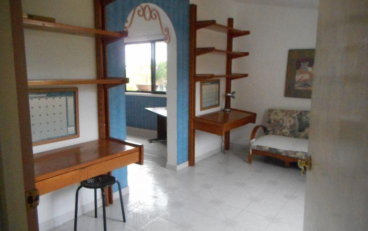 Foto de casa en venta en, residencial lagunas de miralta, altamira, tamaulipas, 1773286 no 10