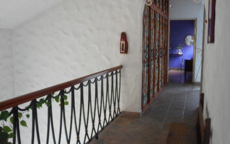 Foto de casa en venta en, residencial lagunas de miralta, altamira, tamaulipas, 1773286 no 11