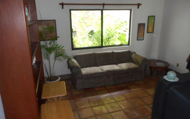 Foto de casa en venta en, residencial lagunas de miralta, altamira, tamaulipas, 1773286 no 12