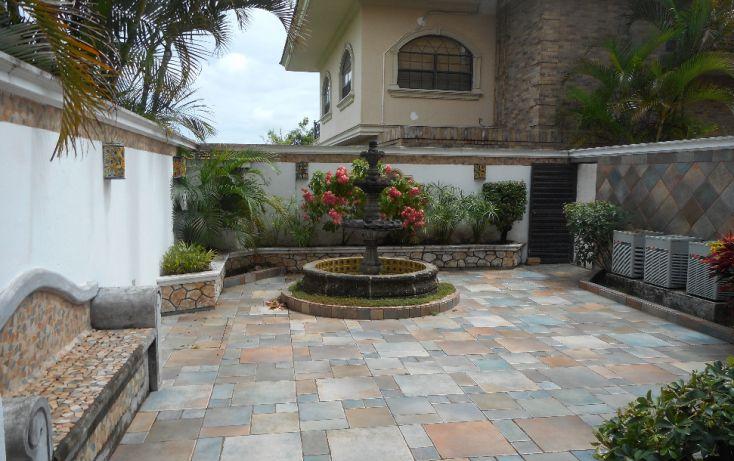 Foto de casa en venta en, residencial lagunas de miralta, altamira, tamaulipas, 1773286 no 13