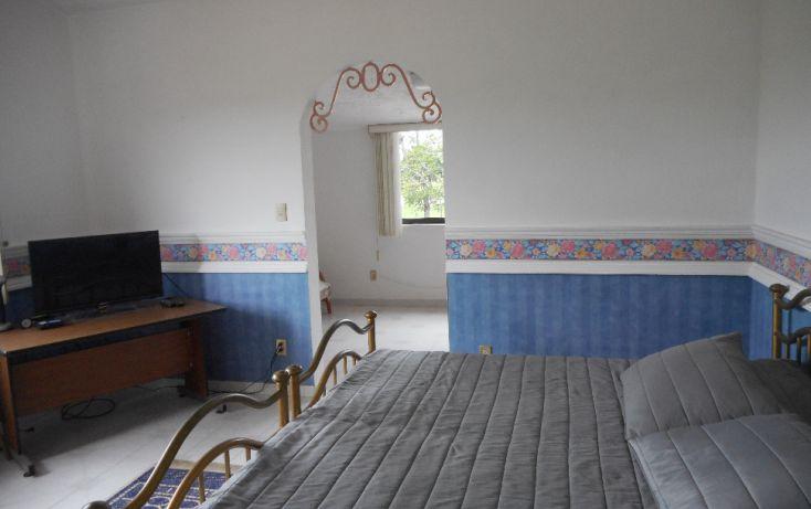 Foto de casa en venta en, residencial lagunas de miralta, altamira, tamaulipas, 1773286 no 14