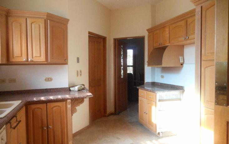 Foto de casa en venta en  , residencial lagunas de miralta, altamira, tamaulipas, 1773760 No. 01