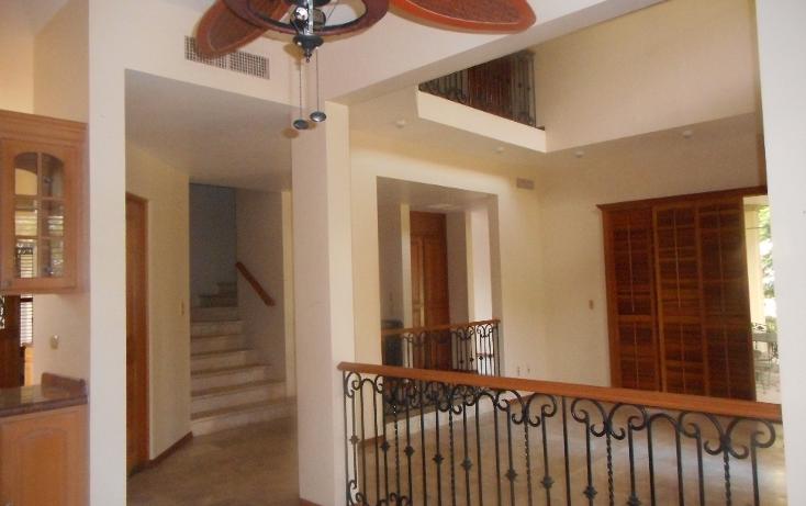Foto de casa en venta en  , residencial lagunas de miralta, altamira, tamaulipas, 1773760 No. 03