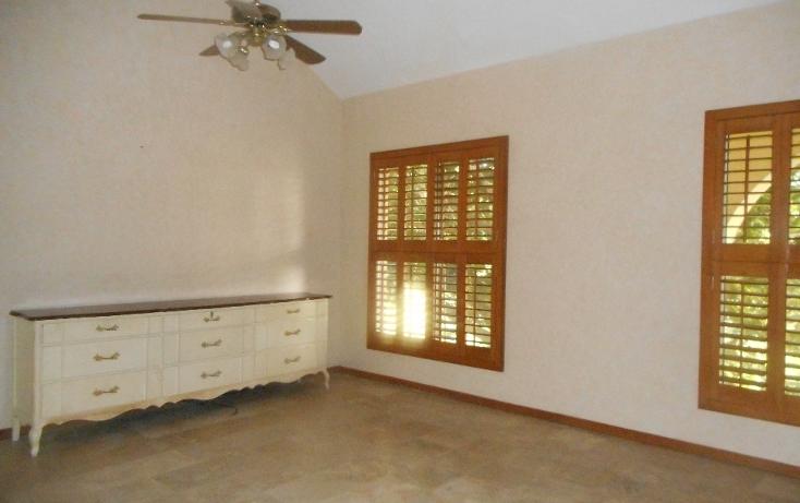 Foto de casa en venta en  , residencial lagunas de miralta, altamira, tamaulipas, 1773760 No. 04