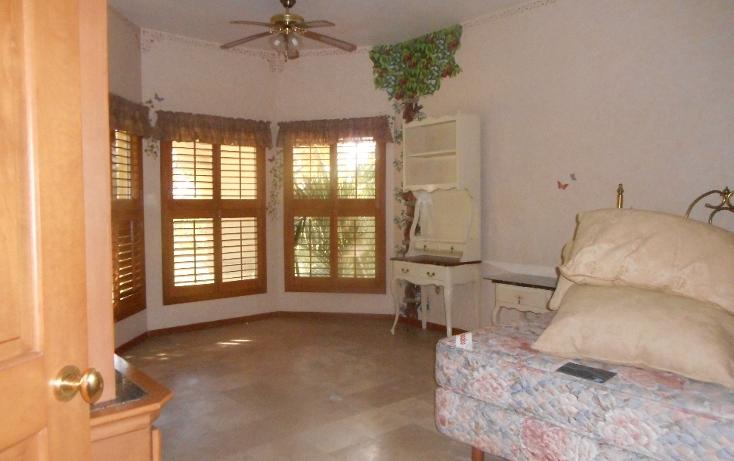 Foto de casa en venta en  , residencial lagunas de miralta, altamira, tamaulipas, 1773760 No. 05