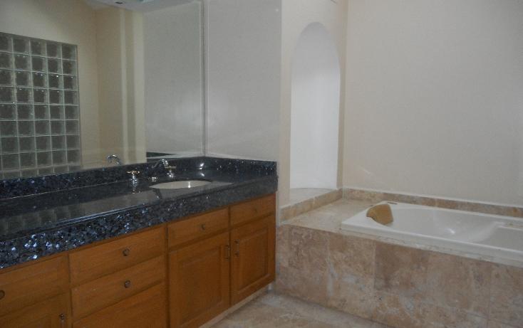 Foto de casa en venta en  , residencial lagunas de miralta, altamira, tamaulipas, 1773760 No. 08
