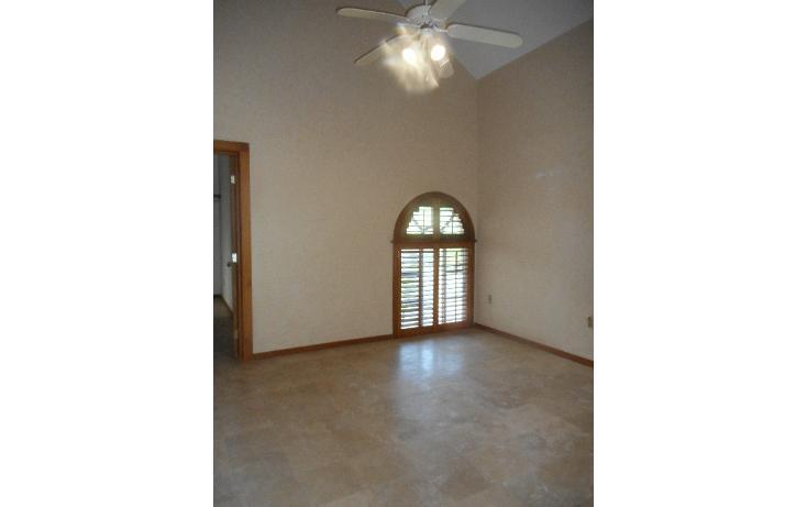 Foto de casa en venta en  , residencial lagunas de miralta, altamira, tamaulipas, 1773760 No. 09