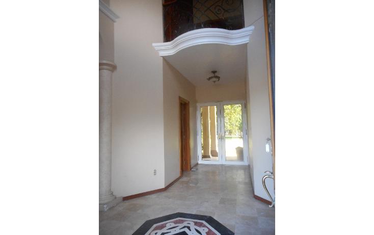 Foto de casa en venta en  , residencial lagunas de miralta, altamira, tamaulipas, 1773760 No. 10