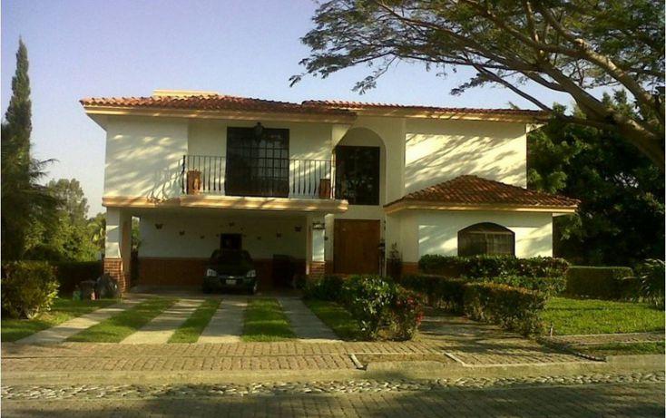 Foto de casa en venta en, residencial lagunas de miralta, altamira, tamaulipas, 1778900 no 01