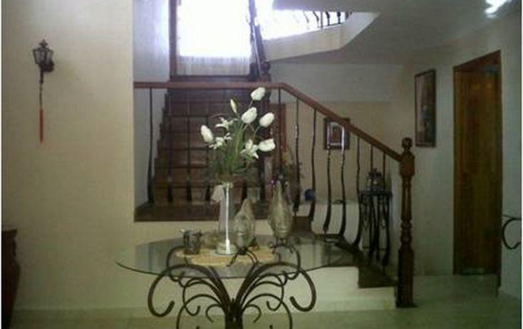 Foto de casa en venta en, residencial lagunas de miralta, altamira, tamaulipas, 1778900 no 02