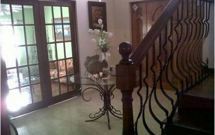 Foto de casa en venta en, residencial lagunas de miralta, altamira, tamaulipas, 1778900 no 03