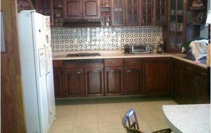 Foto de casa en venta en, residencial lagunas de miralta, altamira, tamaulipas, 1778900 no 04