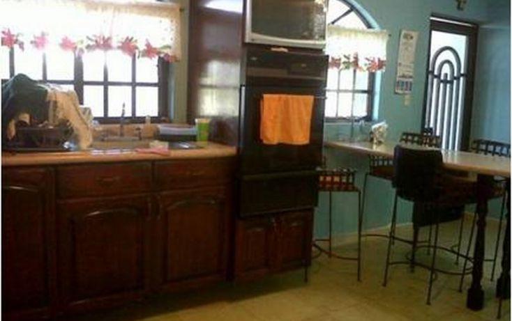 Foto de casa en venta en, residencial lagunas de miralta, altamira, tamaulipas, 1778900 no 05