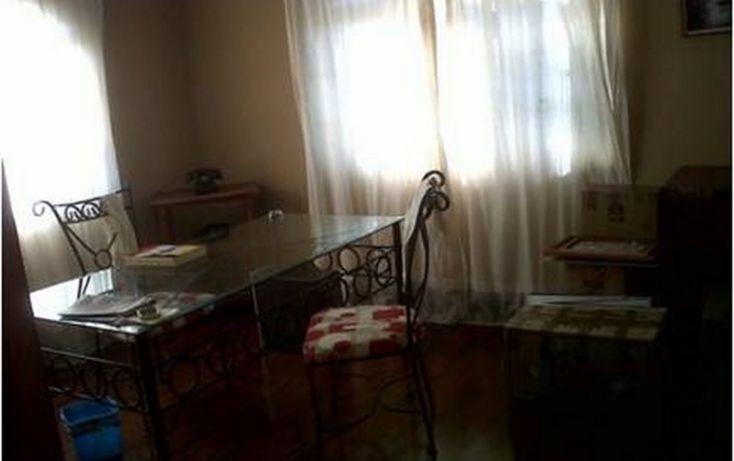 Foto de casa en venta en, residencial lagunas de miralta, altamira, tamaulipas, 1778900 no 06