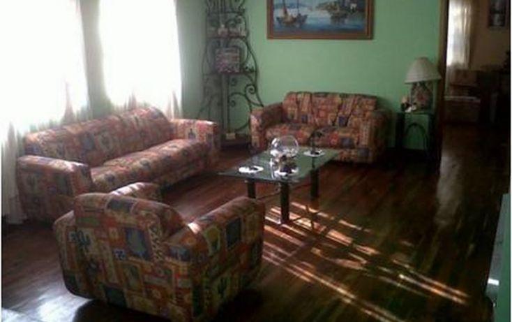 Foto de casa en venta en, residencial lagunas de miralta, altamira, tamaulipas, 1778900 no 07