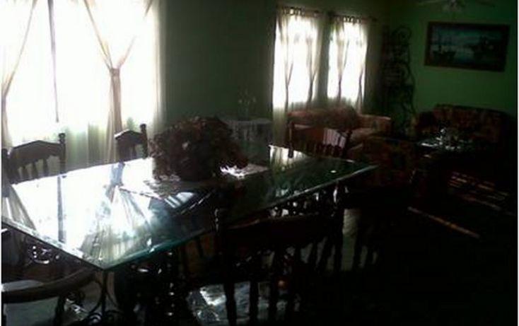 Foto de casa en venta en, residencial lagunas de miralta, altamira, tamaulipas, 1778900 no 08