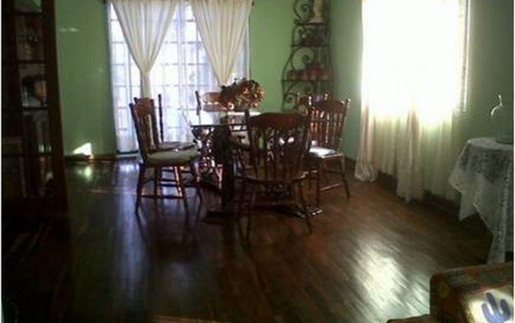 Foto de casa en venta en, residencial lagunas de miralta, altamira, tamaulipas, 1778900 no 09