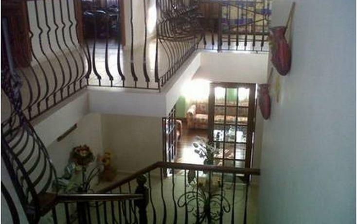 Foto de casa en venta en, residencial lagunas de miralta, altamira, tamaulipas, 1778900 no 10