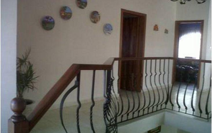 Foto de casa en venta en, residencial lagunas de miralta, altamira, tamaulipas, 1778900 no 11